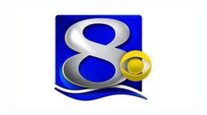 IMAGE--News-8-logo