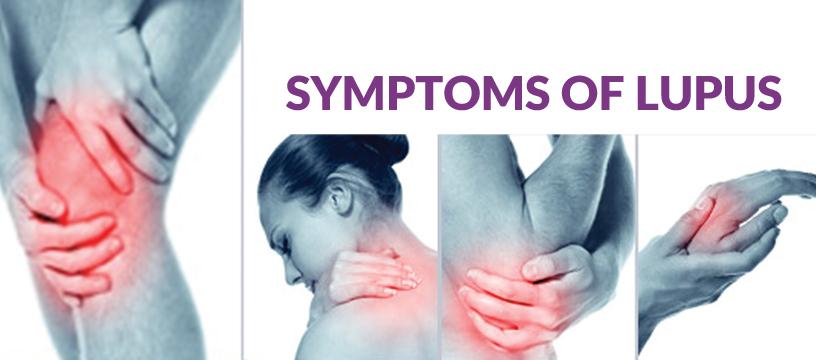 header_symptoms