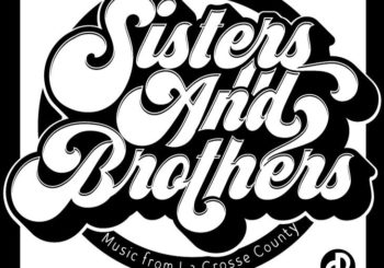 sisters and brothers cd release party to benefit the local lupus