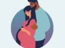 Rheum4You: Reproductive Health & Rheumatic Disease